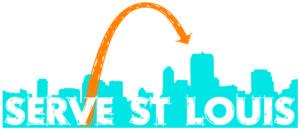 ServeSTL-Logo-1