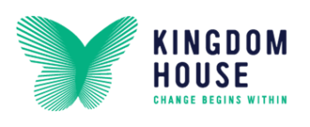 Kingdom House logo